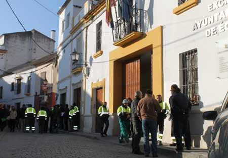 fotoprotestaempleados2012