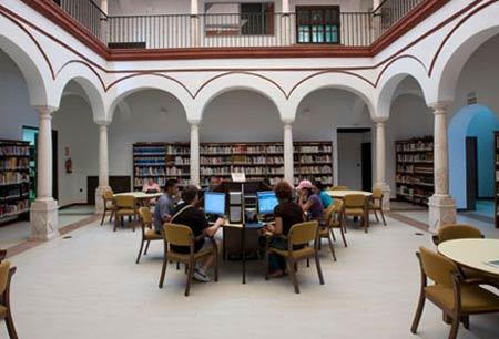 fotobiblioteca